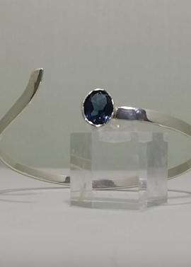 bracelet category